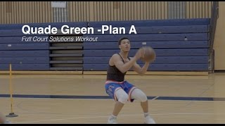 Quade Green - Full Court Solutions Work. Plan A thumbnail
