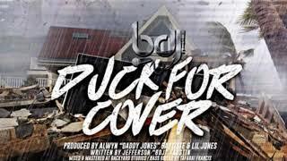 Video BDJ - Duck For Cover [2018 VI CARNIVAL RELEASE] download MP3, 3GP, MP4, WEBM, AVI, FLV April 2018