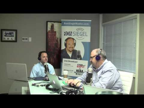 Apr 8: Getting the Real Estate Offer Accepted in a Multiple Bid Situation - Guest: Brent Humpherys