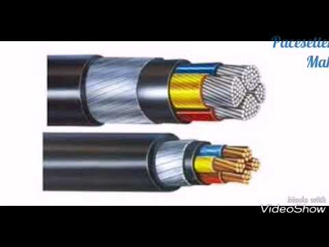 COMETSTAR WIRE AND CABLES