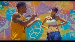 Futuristic - Do It (Official Music Video) Starring Lexy Panterra @OnlyFuturistic