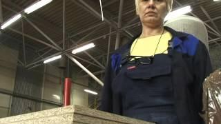 видео гидравлические подъемные платформы