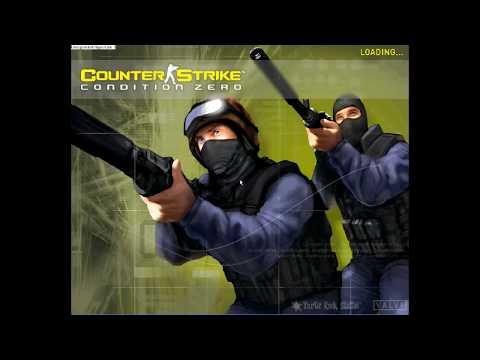 Conter Strike : Condition Zero / 1.6 Aimbot + Wallhack Cheat [+ Link]