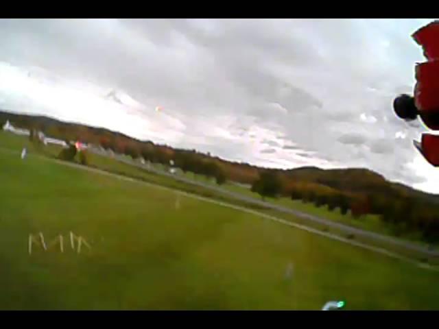 NEFPV Feat Meet Planes Record 2016-10-08