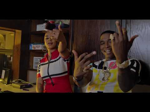 S3nsi Molly Ft. TrapBoy Freddy - Shootout (Music Video)