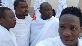 Download Video Musha Dariya_ Bakin Balarabe Hausa Comedy Film 2018#dir.Yakubu Usman mpeg MP3 3GP MP4