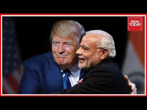 Narendra Modi US Visit: PM To Discuss H1B Visa With Donald Trump