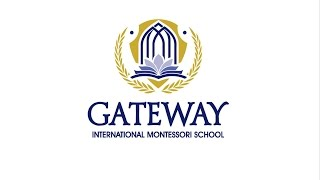 Gateway International Montessori School Facilities