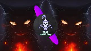 Aero Chord - Take Me Home (ft. Nevve) #trap #trapmusic #bass #trapmix #trapremix #music
