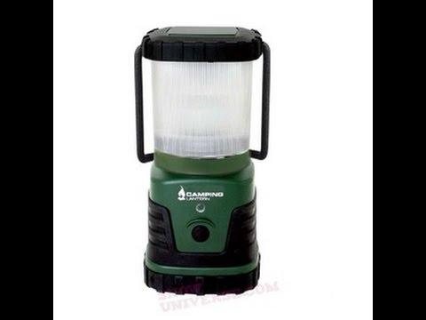 Lampe Power Led Vert Frendo Youtube