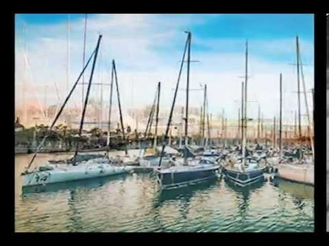 Generation III Marina, Boat &Yacht Storage | Cambridge, Maryland 410-228-2520