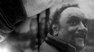 FRANCO GIORDANI Picial cjant di Federico Tavan