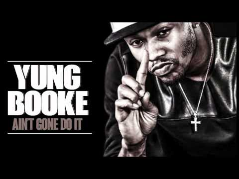 Yung Booke