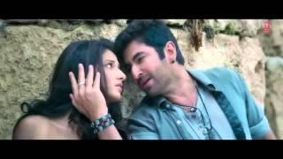 Mon Majhi Re Arijit Singh Full HD  Song   Boss Bengali Movie   Jeet & Subhasree