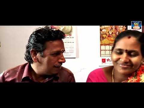 ஹாஸிகிதீனு-சனா-ஒரிய-ஒண்டேயே-|-hasikithenu-sanna-oriyeo-ondiye-|-sourashtra-videos-|-golden-cinema