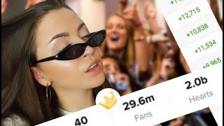 HOW TO BECOME TIK TOK FAMOUS IN 24 HOURS