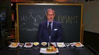 Baixar Umami Burger Presents: The Alton Burger by Alton Brown