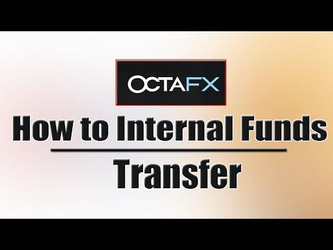onecoin-member-update-ii-internal-fund-transfer-octafx-account-ii