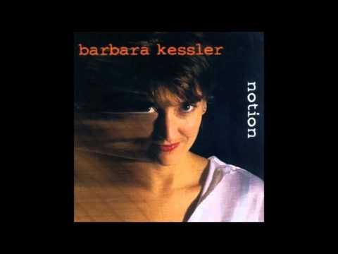 Barbara Kessler  Notion