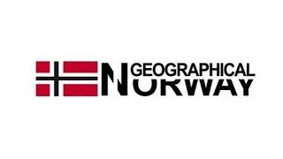 Geci Geographical Norway colectia de iarna pentru femei