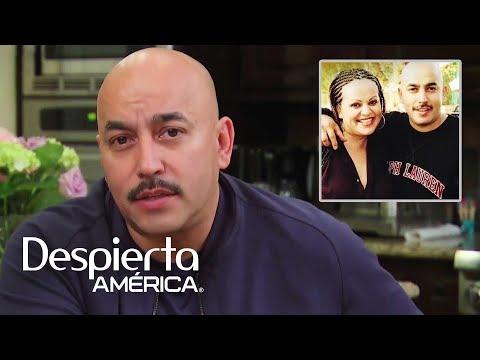 Lupillo Rivera recuerda a su hermana Jenni tras 5 años de su muerte