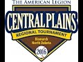 Omaha Creighton Prep vs Post 22 Hardhats (Central Plains Regional)