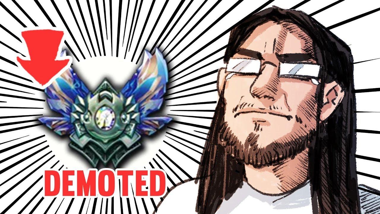 imaqtpie-former-rank-one-player-stuck-in-diamond-ft-shiphtur