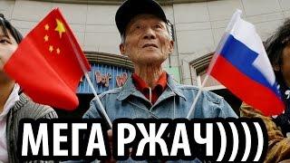 видео переводчик гугл переводчик гугл онлайн с английский на русский это вещь