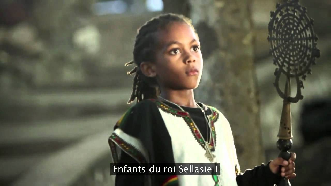 Pickney >> Tarrus Riley Shaka Zulu Pickney Vostfr Youtube