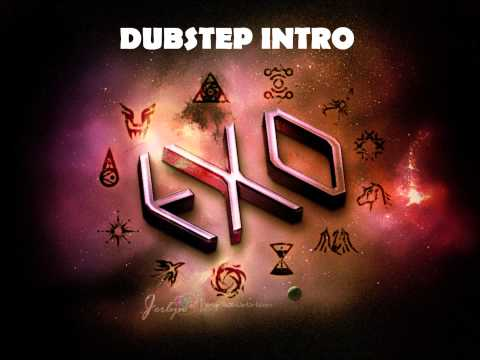 [MP3/DL] EXO - Dubstep Intro 140106 Mp3