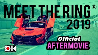 MEET THE RING Aftermovie