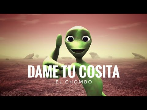 Dame Tu Cosita's HUNGER (Compilation #9) She-HULK Vs HULK Dame Vs Everyone