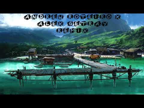 The Mary Nixons - Adrian (Andrew Roteiro X Alex GetRay Remix)