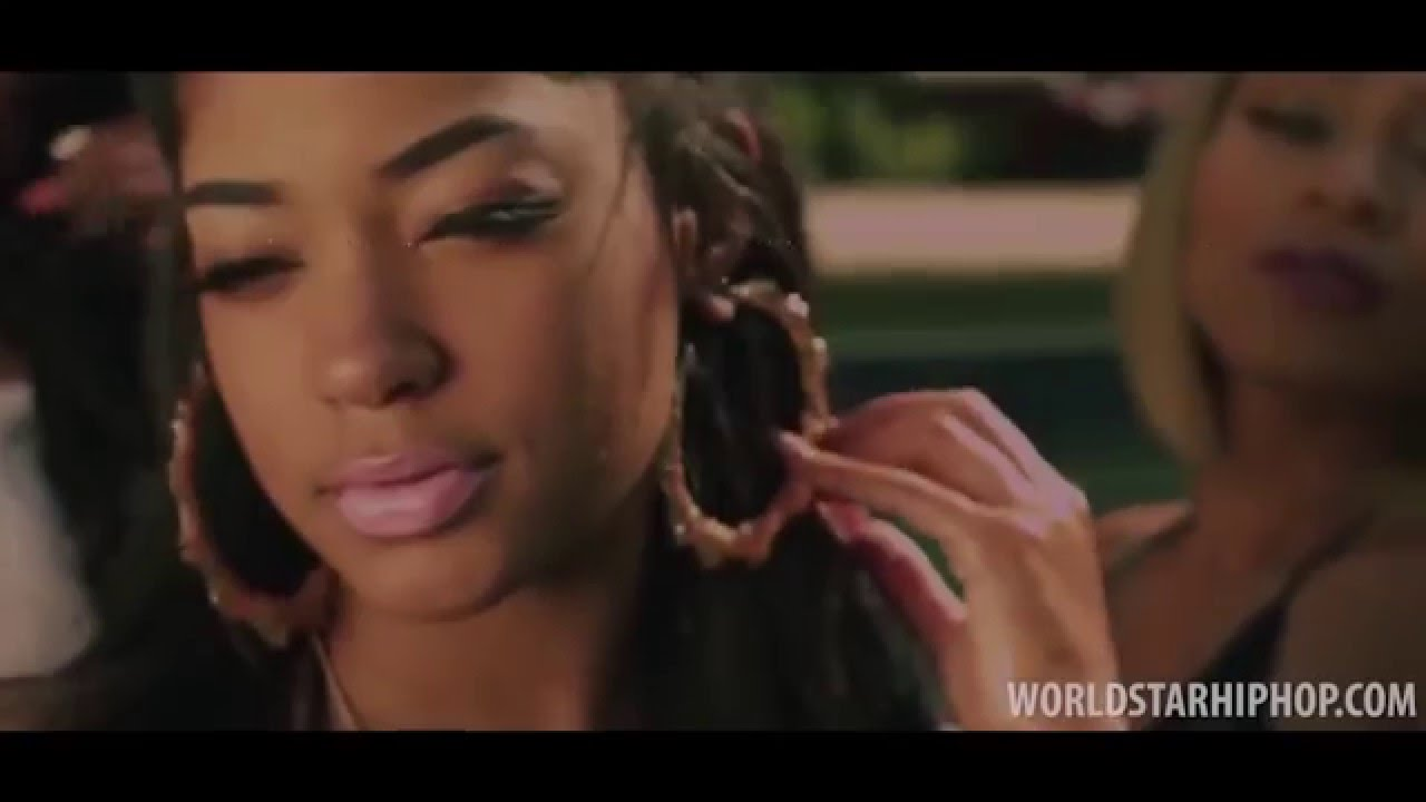 Download Migos - Trust Nobody ft Waka Flocka  Official Music Video 