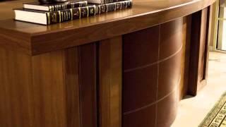 видео Интернет магазин офисной мебели. Дешевая офисная мебель