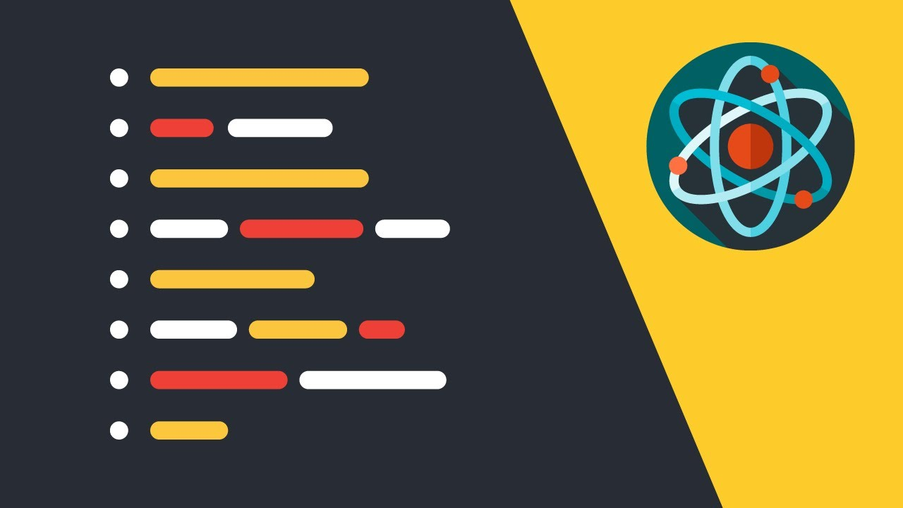 Electron's Codebase for Beginners