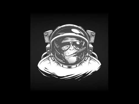 Mark Sherry & KETNO - Space Monkey
