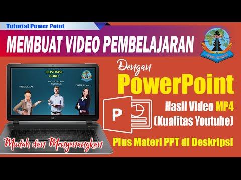cara-mudah-membuat-video-pembelajaran-dengan-power-point