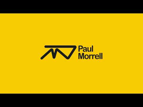 Tension Ft Boy George - Tall & Handsome (Paul Morrell XXL Vocal Mix)
