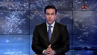 مجلس الزبيدي الإنفصالي يقيم فعالية في أبين  | محمد السوكه  | يمن شباب