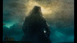 'Godzilla: King of the Monsters' Official Trailer (2019) | Millie Bobby Brown, Kyle Chandler