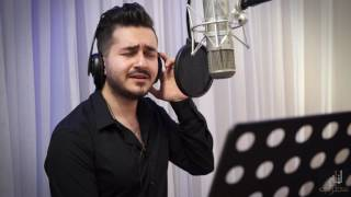 Aboud Barmada - Emta Zaman (امتى الزمان) - Laylet Tarab