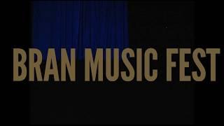 ALEXANDRA MAGDICI - LB  ROMANA-BRAN MUSIC FEST 2017