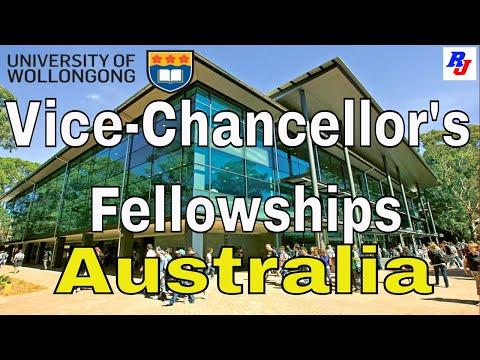 Top government scholarships to study abroadиз YouTube · Длительность: 20 мин56 с