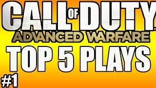 WHAT'S BEHIND THE DOOR? Battlefield 1 Top Plays of the Week #42