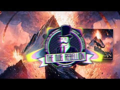 Excision - Vault (Subtronics Remix)