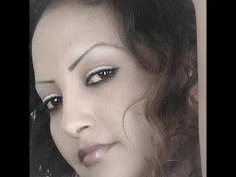 Helen Pawlos* Sing Yetale Liju Amharic Music