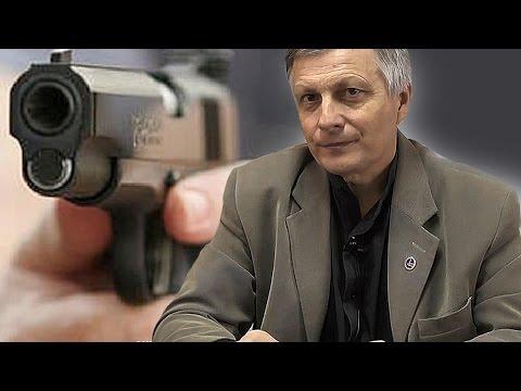 Сергей Данилов -