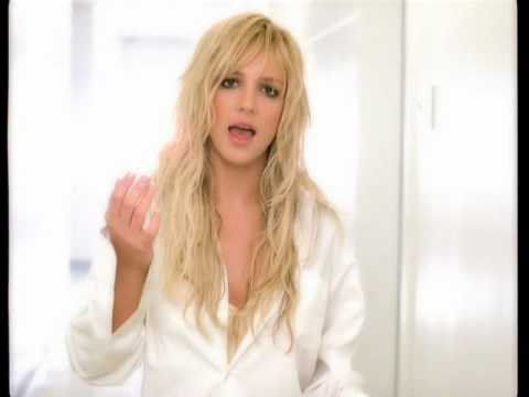 Britney Spears - Everytime (Uncut Version) - YouTube