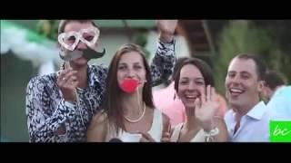 Banketcompany promo(Проведение мероприятий любого масштаба и направления. +7-906-714-84-84, +7-967-148-84-48 banketcompany@mail.ru http://banketcompany.ru Мы ..., 2016-12-20T15:51:31.000Z)